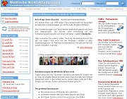 Webliebe Kontaktanzeigen